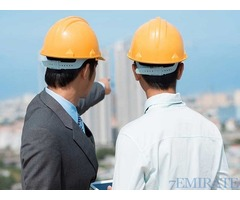 Engineer Required for Leading Engineering Firm in Dubai