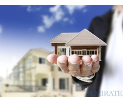 Property Manager Required for Property Company in Abu Dhabi