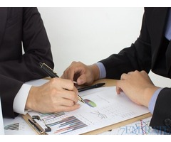 Admin Coordinator Required for Engineering Company Located in Sharjah