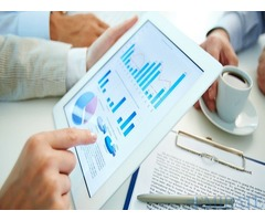 Marketing Associate Required for Company Based in Sharjah