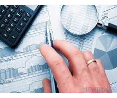 Cost Engineer Required for Engineering Company in Dubai
