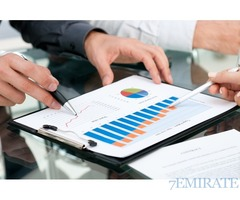 Secretary Required for IT Company in Umm Al Quwain