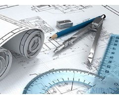 Autocad draftsman Wanted for Construction Company