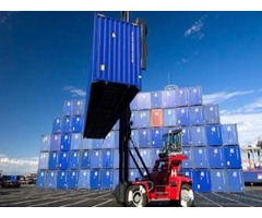 Shipping and Cargo Controller Required in Sharjah