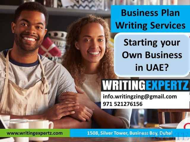 No1 Business Plan n Feasibility Study Services in UAE Call Today on 0521276156