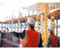 URGENTLY REQUIRED HSE OFFICER REQUIRED FOR OIL AND GAS