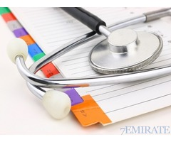 Registered Haad Nurse Required for Medical Centre in Abu Dhabi