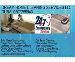 Carpet sofa cleaning in Dubai --whatsapp -0502255943
