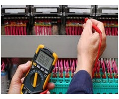 Electrical Supervisor Required With UAE Driving License in Al Ain