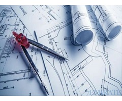 Draftsman Required for Engineering Firm in Ajman
