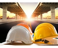 Required Civil Engineer for Company in Dubai