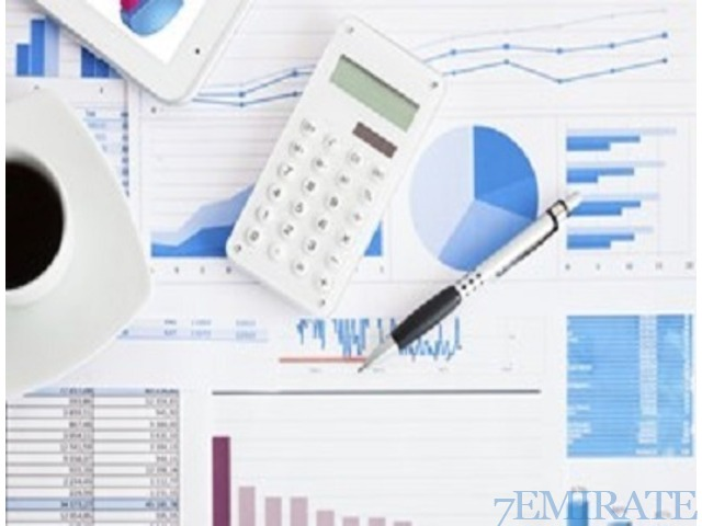 Required Filipina Assistant Accountant Required Manufacturing company