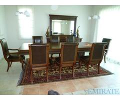 used furniture buyers 0502472546 in dubai
