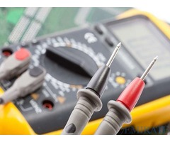 Electrical Engineer Required for Construction Company in Dubai