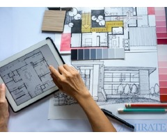 Urgently Required Interior Designer for Company in Dubai