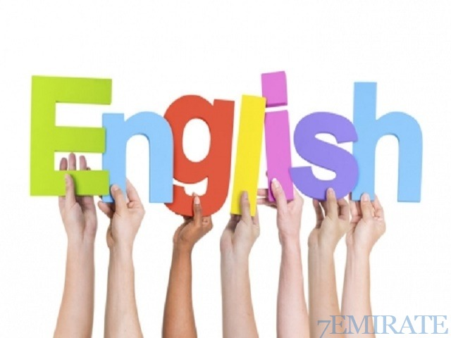 English Teachers Required for British Curriculum school in Sharjah