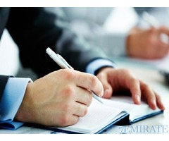 Estimator Required for Construction Company