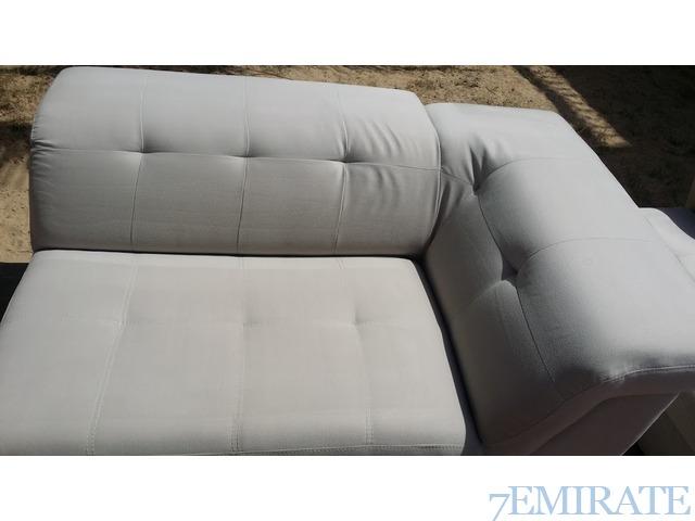 Cleaning Sofa carpet mattress chair curtains oven Services in Sharjah Dubai