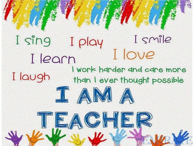 Required Qualified and Experienced Teachers for School in Dubai