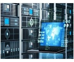 Database Administrator Required for Company in Abu Dhabi