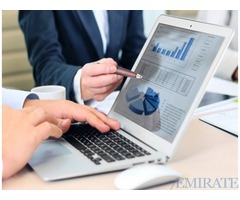 Cost Controller Required for Construction Company in Ajman