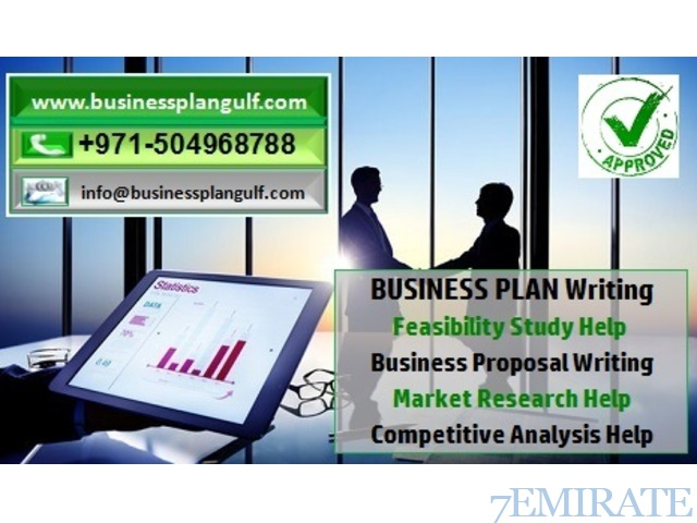971504968788 Concise Feasibility Study- Remarkable Business Plan Writing Help