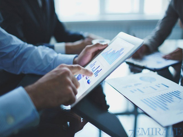 Office Administrator Required for Company in Abu Dhabi