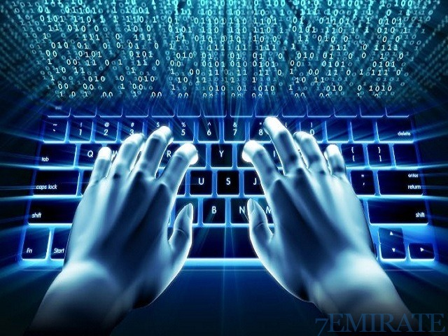 Network & Security Engineer Required for Company in Abu Dhabi