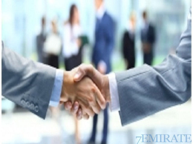 Required Public Relations Officer (PRO) Required for Company in Sharjah