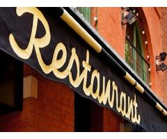Cook, Baker, Restaurant Supervisor Required for Restaurant in Sharjah