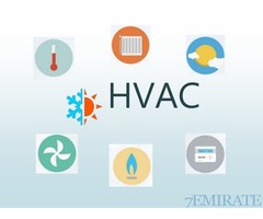 Required HVAC Supervisor in Dubai