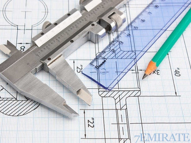 Required Civil Engineer for Well Established Company in Fujairah.