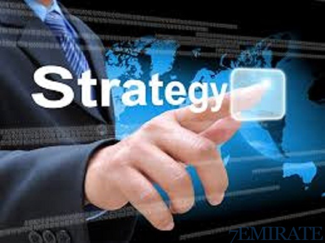Required Sales Executive for Company in Dubai