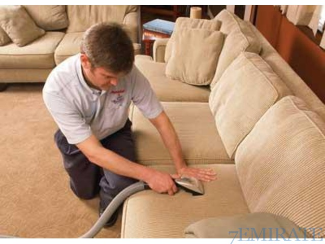 Sofa cleaning services in Dubai 0502255943