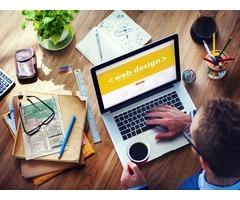 Urgently Required Web Developer for Company in Dubai