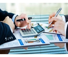 Accountant and Accounts Assistant Wanted for Company in Sharjah