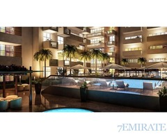 Golden Investment Opportunity in Dubai with Best Installment