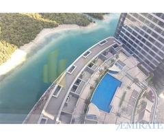 HOTTEST DEAL: Brand new 1BR in Marina Bay Dubai