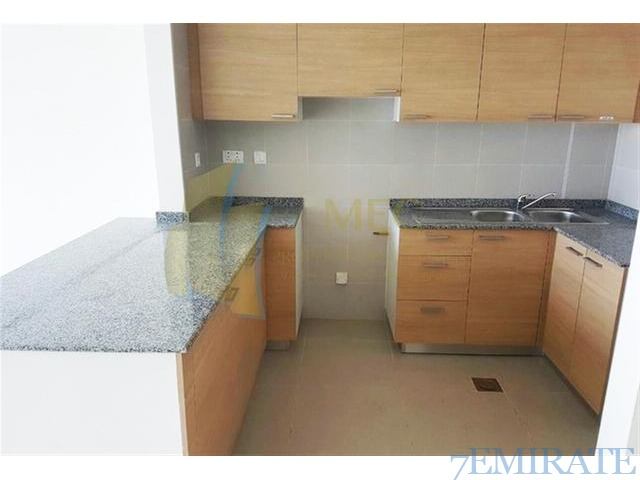 HOTTEST DEAL: Brand new 1BR in Marina Bay Dubai