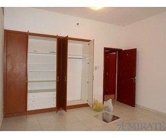 2 Bedroom Apartment for Sale inFalcon Tower Ajman