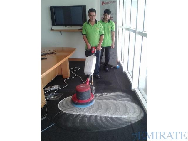 OFFICE DEEP  CLEANING SERVICES DUBAI SHARJAH