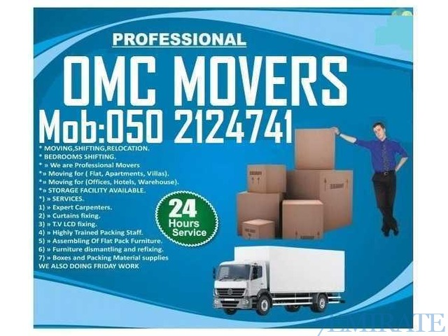 Ghayathi Al Ruwais Home Furniture Shifting Abu Dhabi Packers Movers Shifters Al Ruwais