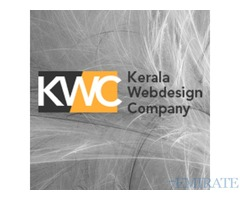 Best Web Design Services in Kerala