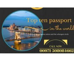 Migrate to Hungary and Secure your Future
