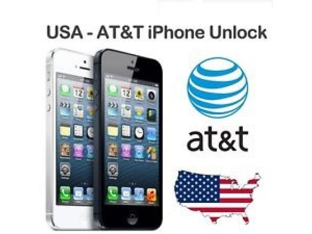 Best place for cell phone accessories