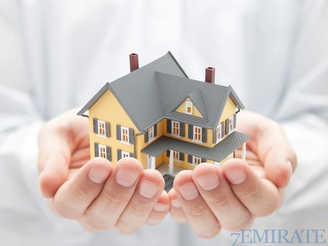 Property Consultant Required for Leading Property Developer based in Dubai