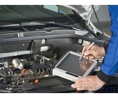 Auto Mechanic Required for Garage in Dubai