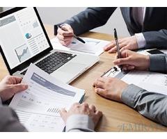 Required Accountant for Company in Karama Dubai