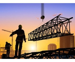 General Foreman Required for Construction Company in Dubai