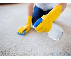 Required Cleaning Staff for Import Export Company in Al-Ain
